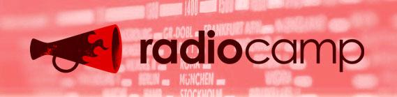 radiocamp.jpg
